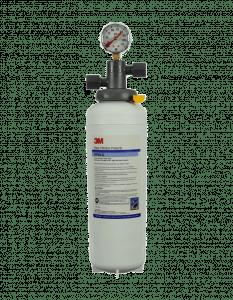 Máy lọc nước 3M ICE160-S locnuoc3m,vn