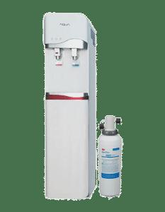 Máy lọc nước nóng lạnh KR-2 2 vòi