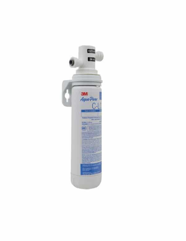 máy lọc nước 3M ap easy c-lc
