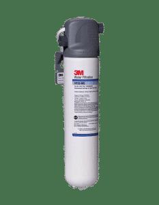 máy lọc nước 3M brew120-ms