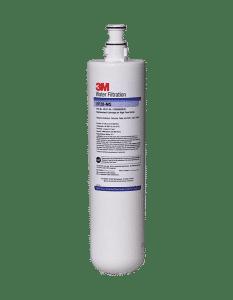 lõi lọc nước 3M HF20-MS