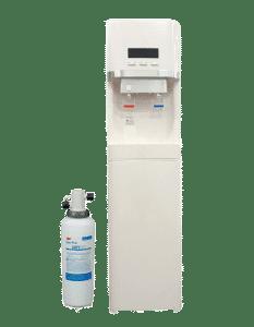 Máy lọc nước nóng lạnh 2 vòi VN-2V-A2